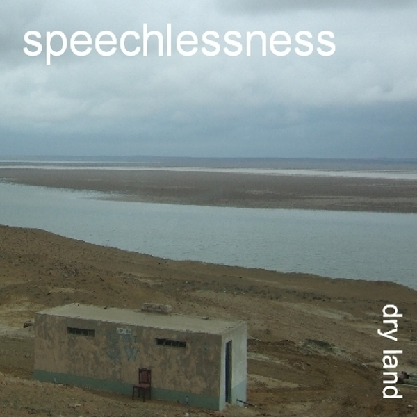 cover speechlessness